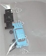Trotter azul claro TT KIT 1:120 para ensamblar Å √
