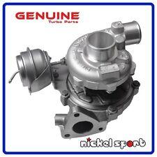 Genuine Garrett GTB1649V 28231-27450 757886-0004 Turbo For Sonata KIA Magentis