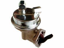 For 1959-1961 Chevrolet Corvette Fuel Pump Delphi 61698TT 1960 4.6L V8
