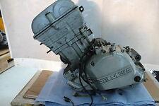 BMW F 650 ST bloc moteur moteur moteur #r7930