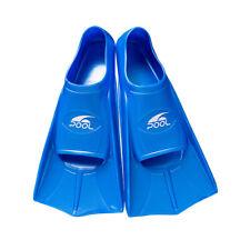 Pool Swimming Fins
