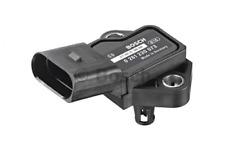 Sensor, Ladedruck für Instrumente BOSCH 0 261 230 073