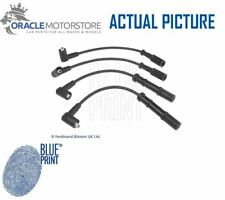 NEW BLUE PRINT IGNITION LEAD KIT LEADS SET GENUINE OE QUALITY ADL141601C