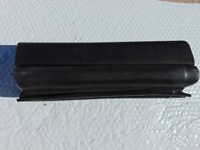 95-99 Toyota Celica Convertible Top Frame Arm Center Section Only RH Pass