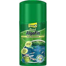 Tétra Algae Pond Aquarium Water Tests & Treatment