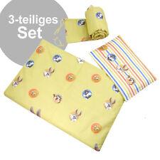 Baby Bettwäsche Disney In Baby Bettsets Günstig Kaufen Ebay