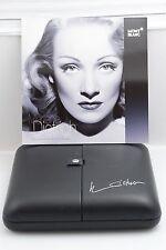 Montblanc Marlene Dietrich Special Edition Fountain Pen M