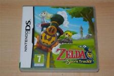 Videojuegos The Legend of Zelda de Nintendo 3DS PAL