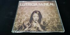 Lutricia McNeal – Someone Loves You Honey CD Single
