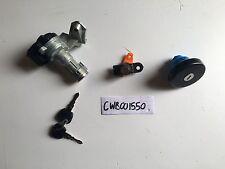 ROVER 25/200/mg ZR Lock Set-cwb001550