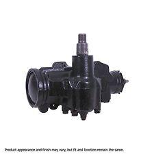 Cardone Industries 27-6529 Remanufactured Steering Gear