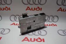 Audi A6 C6 A8 D3 MMI unité de contrôle d'interface ECU 4E0035729/4F0910731D #C22
