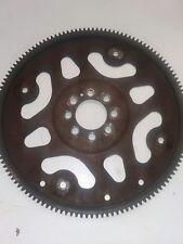Flywheel/Flex Plate AT 5.7L HEMI Fits 2004 DODGE 2500 048c3092