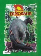Dinosaur Film Storybook (Disney: Film & Video),DISNEY