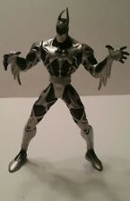Batman Action Figure Kenner 1997 D C Comics