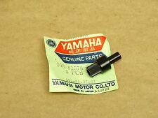 NOS New Yamaha DT125 DT175 DT250 DT360 DT400 IT400 Trip Meter Knob 308-83578-30
