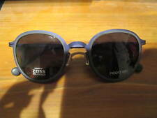 NEW MODO VS 1 NAVY SUNGLASSES WITH ZEISS POLARIZED LENS