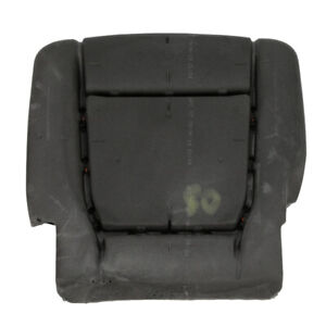 Driver Side Seat Cushion Pad Genuine Ford OEM NEW FL3Z15632A23A