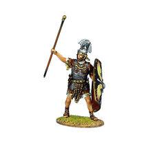 First Legion: ROM144 Imperial Roman Optio - Legio II Augusta