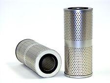 Wix   Hydraulic Filter  57605