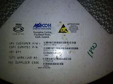 ETC1-1-1TR M/A-Com RF Transformer LOT OF 100 PIECES (MB)