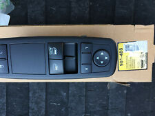 Dorman 901-488 Master Window Switch Dodge Town Country Grand Caravan RamCV 12-15