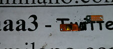 SAMSUNG galaxy S3 neo GT-i9301i telefono cellulare PULSANTE + FLAT