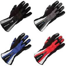 Spada Knuckles Hipora Exact Motorcycle Gloves