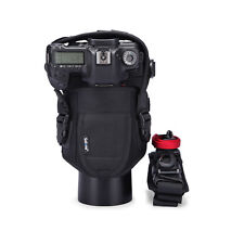 Selens SE-02CH camera bag case cover adjustable strip for Canon nikon Camera