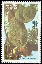 Scott # 731 - 1986 - ' Fruit '