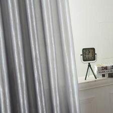 Blackout Room Darkening Curtains Window Panel Drapes Door Curtain for Bedroom