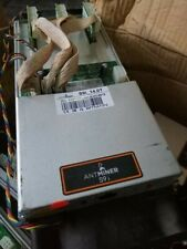 Antminer s9i bitman psu for sale 70 % very good condition like new