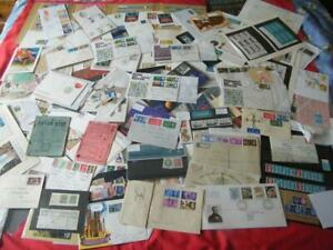 GB Super Box, All Reigns, Mint & Used, Various Philatelic Interests. Ref-553