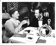 Starring José Ferrer, Helen Traubel still DEEP IN MY HEART (1954) Stanley Donen
