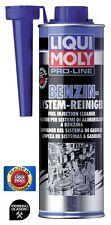 Limpiador sistema inyeccion gasolina LIQUI MOLY 5153, tienda Primeraocasion