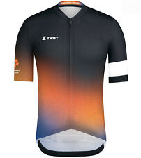 YKYWBIKE 2020 Limited Men's Cycling Jersey Bicycle Shirt MTB Road Bike Tops