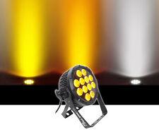 Chauvet Dj SlimPar Pro W Church Stage Performance Design Wash Light Fixture