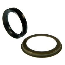 Wheel Seal Kit National 5682