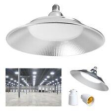 30w Energy Saving LED Warehouse Industrial Lamp Factory Lighting Bay Light Bulbs