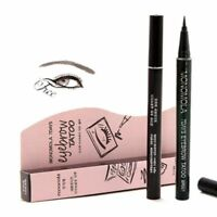 The Amazing Eyebrow Healthcare Product New