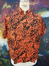 unisex Burner funky amazing short shirt wild artsy wide psychedelic festival wow