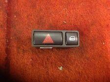 BMW 3 SERIES E46 98 [ 98-01] SALOON | HAZARD LIGHT  SWITCH