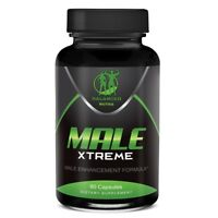 Male Extreme #1 Male Enhancement Sexual Male Enhancement Pills Months Supply 60