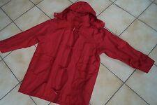 Redgreen Windjacke Segeljacke Regenjacke Gr. 42 / Gr. M