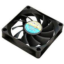 MASSCOOL FD07015B1M3/4 70mm Cooling Fan