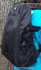 1 PADDED BACKPACK CASE BAG To CAMERA NIKON P900 B500 B700 P600 P610 L340 L840