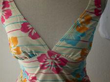 ? ? ? Sehr schöner Tankini Bademode Damen Gr. 38/ 40 Bikini Badeanzug ?