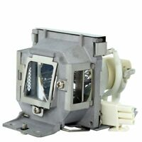 BenQ Projector Lamp 9E.Y1301.001 Replacement Bulb and Replacement Housing
