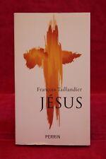 Jésus - Philip Mansel - Livre - Occasion