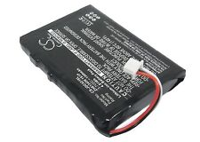 UK Battery for JDS Labs C5D ZH613450 1S1P 3.7V RoHS